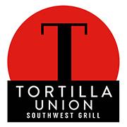 Tortilla Union
