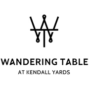Wandering Table