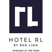 Hotel RL Spokane – Restaurant and Bar