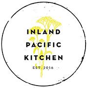 Inland Pacific Kitchen