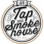 JJ's Tap and Smokehouse
