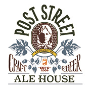 Post Street Ale House