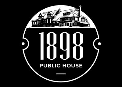 1898 Public House