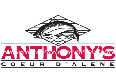 Anthonys CDA