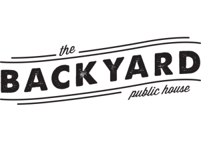 The Backyard Public House