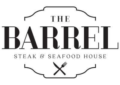 The Barrel Steak & Seafood