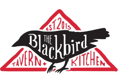 The Blackbird Tavern + Kitchen