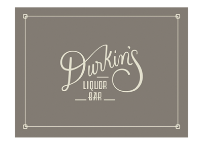 Durkin's Liquor Bar