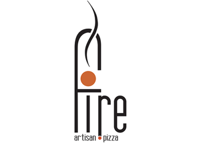 Fire Artisan Pizza & Seafood