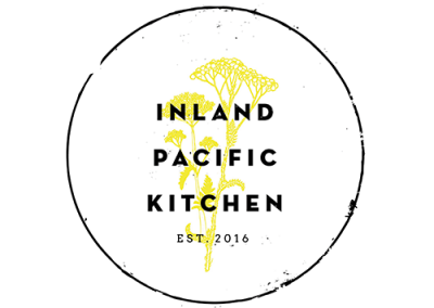 Inland Pacific Kitchen
