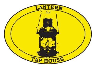 The Lantern Taphouse