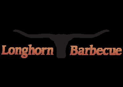 Longhorn BBQ