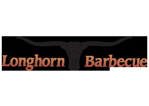 longhorn bbq inlander restaurant week
