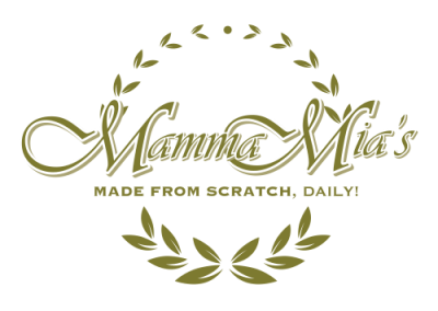 Mamma Mia's Italian