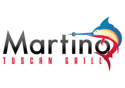 Martino Tuscan Grill