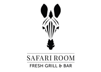 Safari Room Grill & Bar
