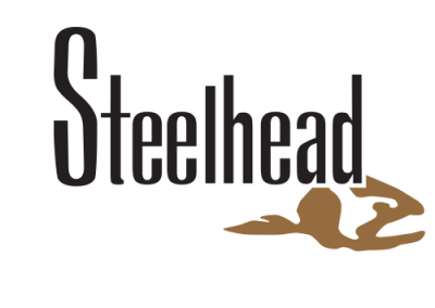 Steelhead Bar & Grille