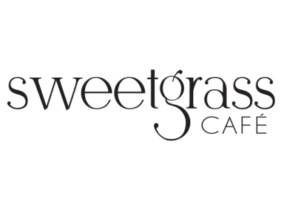 Sweetgrass Cafe