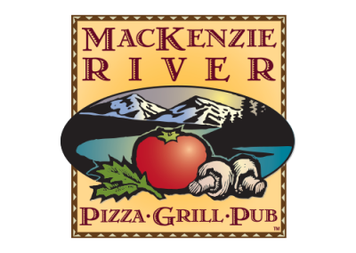 MacKenzie River Pizza, Grill and Pub
