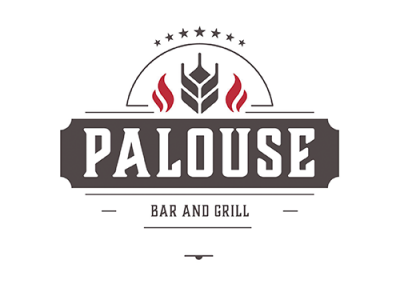 Palouse Bar and Grill
