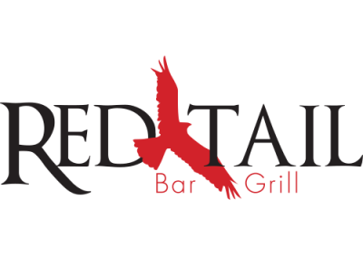 Red Tail Bar & Grill