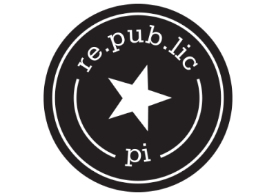 Republic Pi