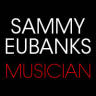 Sammy Eubanks 1