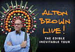 AltonBrown2