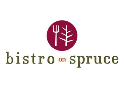 Bistro on Spruce