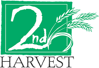 A Second Harvest
