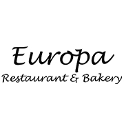 Europa Restaurant and Bakery