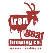 Iron Goat Taproom
