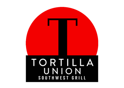Tortilla Union