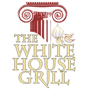 White House Grill