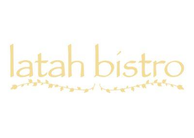 Latah Bistro