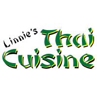 Linnie's Thai