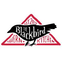 The Blackbird Tavern + Kitchen