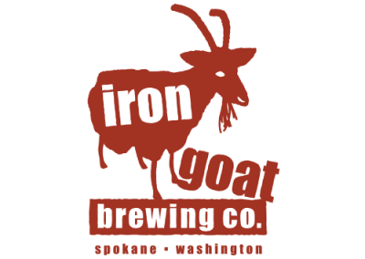 Iron Goat Tap Room and Kitchen