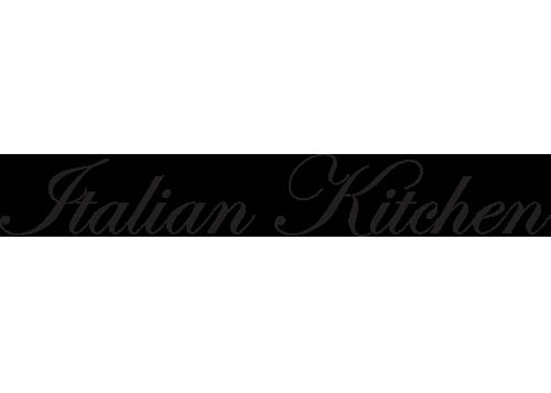 Italian Kitchen Inlander Restaurant Week