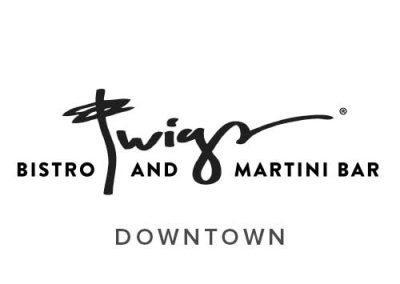 Twigs – Downtown Spokane
