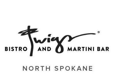 Twigs – North Spokane