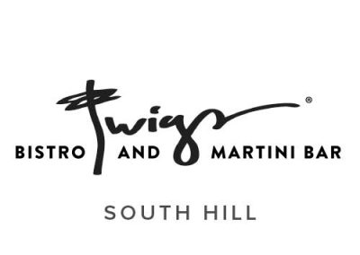 Twigs – South Hill