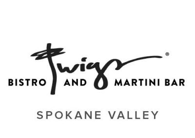 Twigs – Spokane Valley