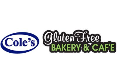 Cole's Bakery and Cafe