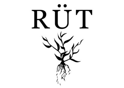 RÜT Bar & Kitchen