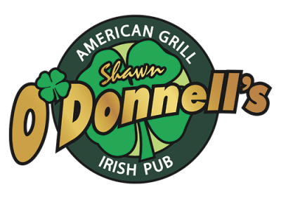 Shawn O'Donnell's