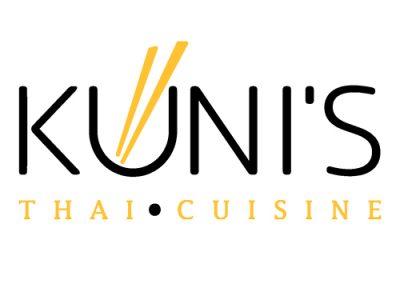 Kuni's Thai Cuisine