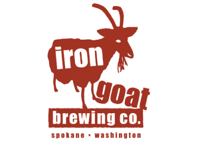 Iron Goat Taproom and Kitchen