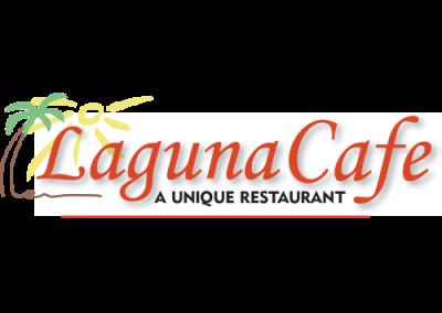 Laguna Cafe