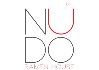Nudo Ramen House